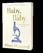 baby-baby-mockup-e1471400312176 copy