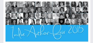 IAF authors