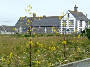 Sennen Village Primary School