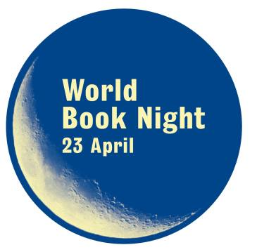 world bk night